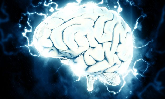 Chemotherapie verändert das Gehirngewebe!