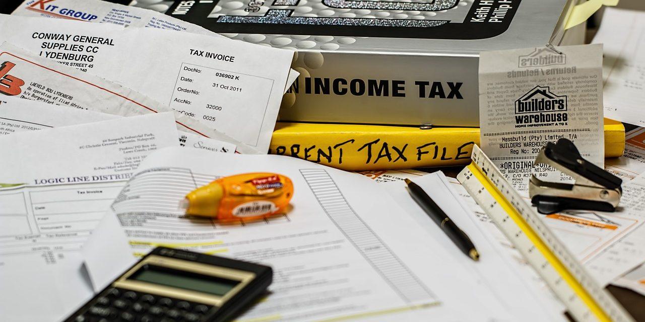 Steuerrabatt für unkonventionelle Krebstherapie