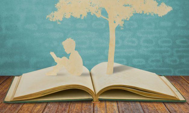 "eBook ""Krebs was nun! K. Pertl & L. Hirneise"